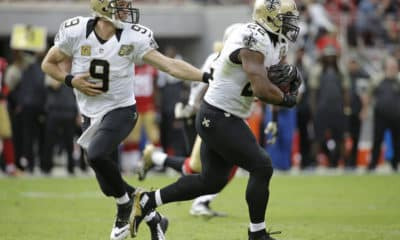 nfc-south-preview-2017