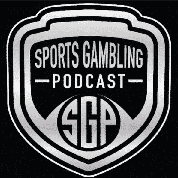 Sports betting podcsst olamide sure betting