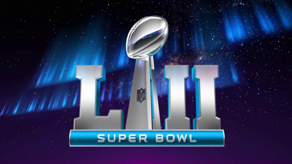 super-bowl-predictions