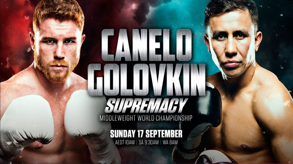 canelo-vs-ggg-preview-podcast