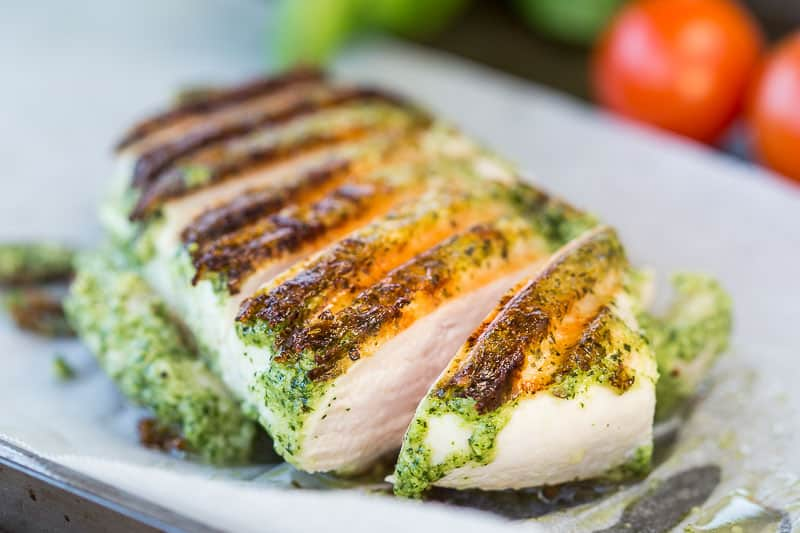 grilled-chicken-pesto-recipe
