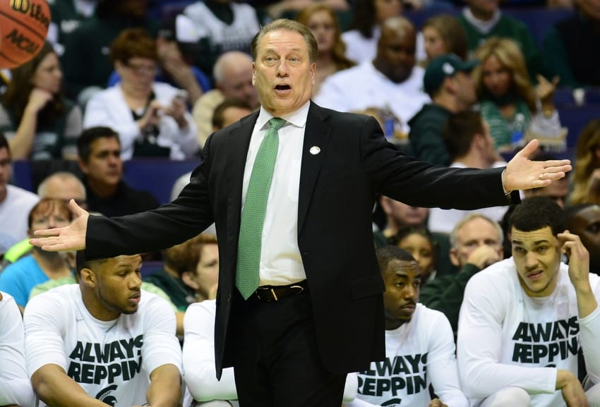 College-BasketBall-Top-25-Michigan-State
