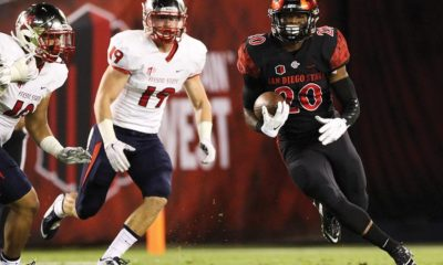 College-Football-Week-Eight-Preview-Picks-Podcast