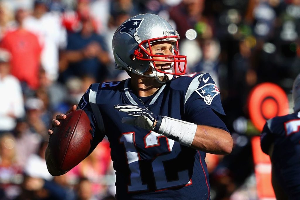 Thursday-Night-Football-Prop-Bets-Patriots-vs-Buccaneers