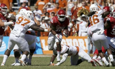 College-Football-Week-Seven-Importance-Guide-Texas-Oklahoma