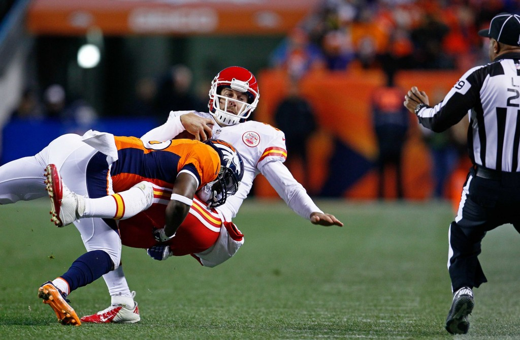 broncos-vs-chiefs-predictions