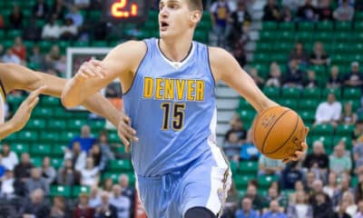 denver-nuggets-win-total