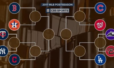 mlb-playoffs-wild-card-preview