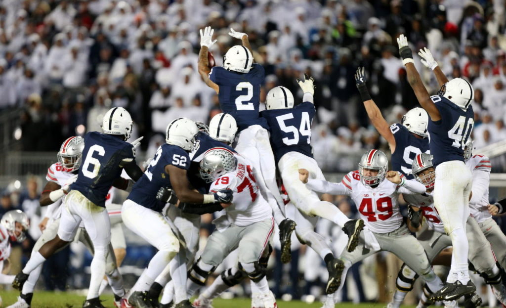 ohio-state-vs-penn-state-College-Football-Week-Nine-Importance-Guide