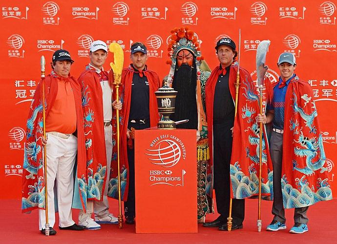 wgc-hsbc-champions-golf-picks