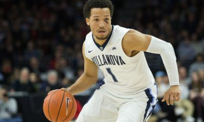 Big-East-Conference-College-Basketball-Preview