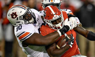 College-Football-Week-Eleven-Preview-Guide-Picks