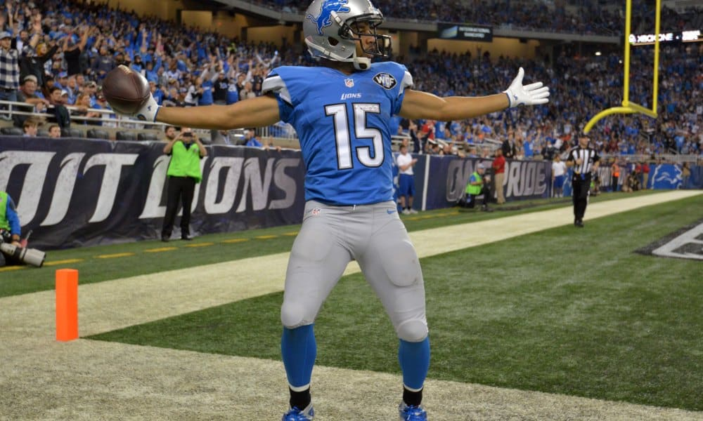 NFL-Monday-Night-Football-Prop-Bets-Week-9-Lions-Packers