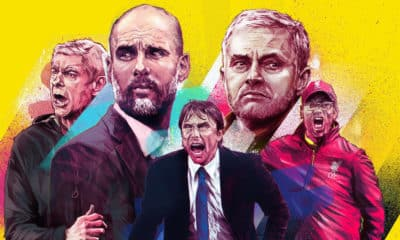 EPL-Show-Matchday-Twenty-One-Twenty-Two