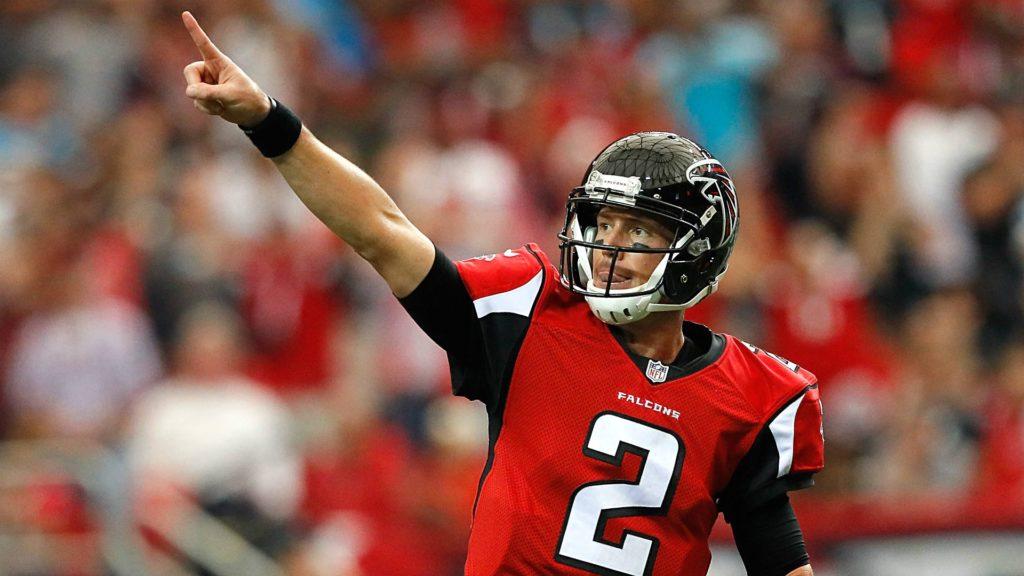 monday-night-football-prop-bets-falcons-at-bucs