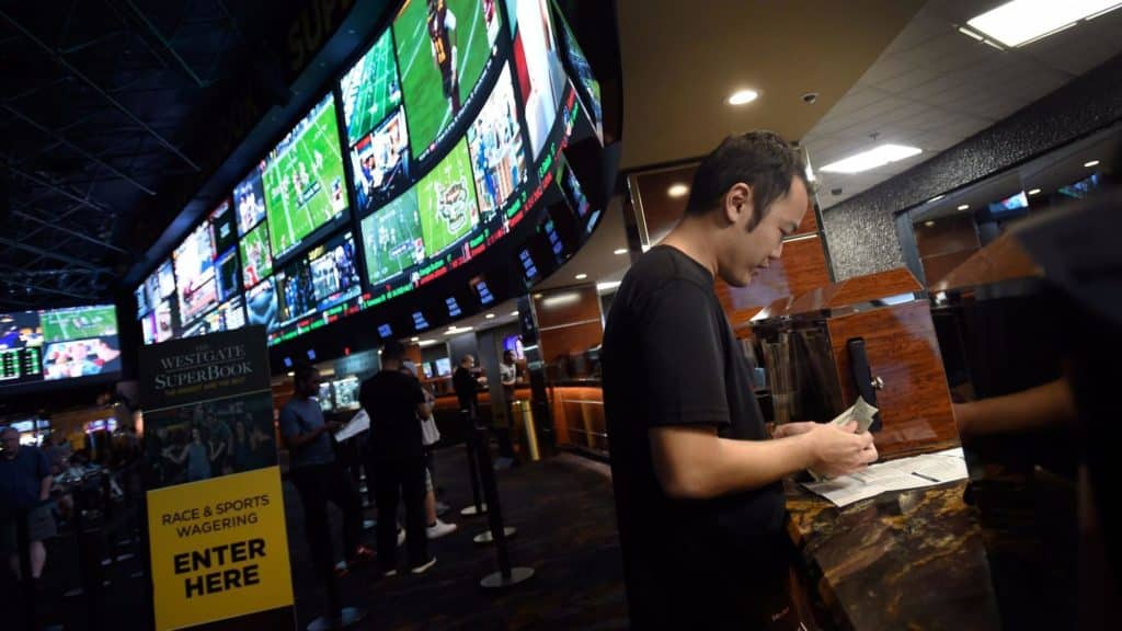 supreme-court-legal-sports-gambling