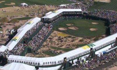 phoenix-open-betting-picks