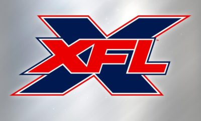 xfl-roster