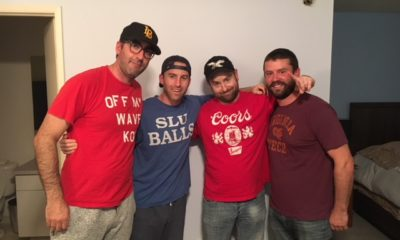 crossover-podcast-dirty-sports