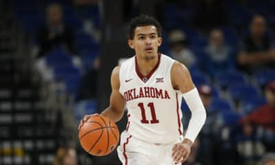 NCAA-Basketball-Preview-Trae-Young