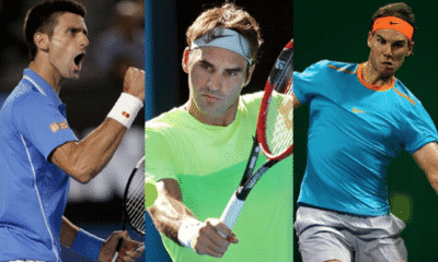 australian-open-betting-picks