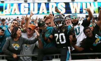 jaguars-vs-bills-betting-picks