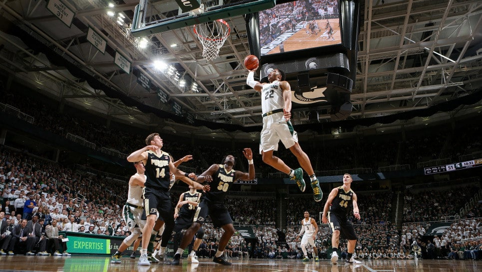 College-Basketball-Fiftey-Games-To-Watch-This-Weekend