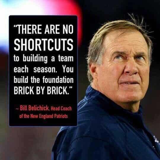 52 Reasons The Patriots Will Win Super Bowl 52 - Sports Gambling Podcast 2fda8abbc