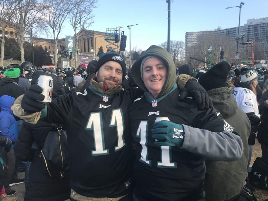 eagles-parade-recap
