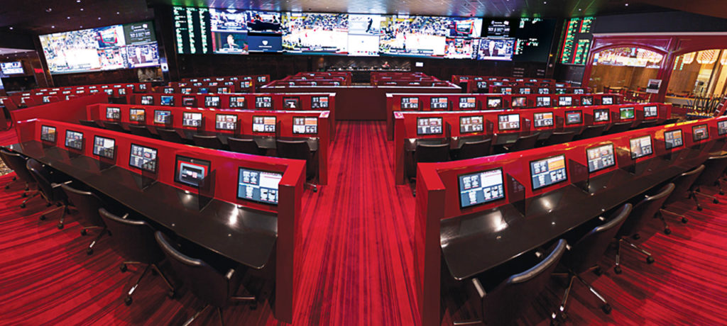 Inside-Vegas-Sports-Book-Risk-Management-CGT