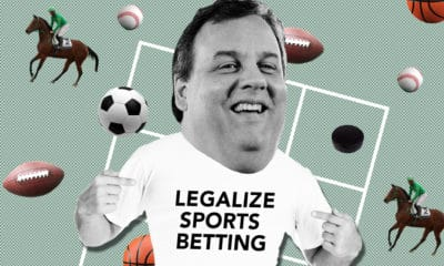 Sports-Gambling-Legalization-Examining-The-Sides-People-Are-Forgetting