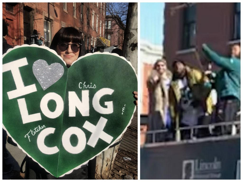long-cox