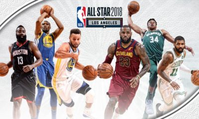 nba-all-star-weekend-2018