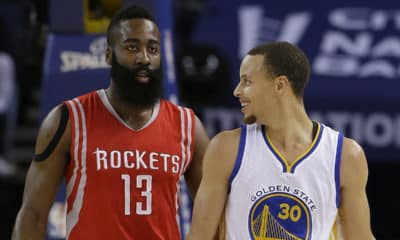 nba-playoff-race-and-tanking