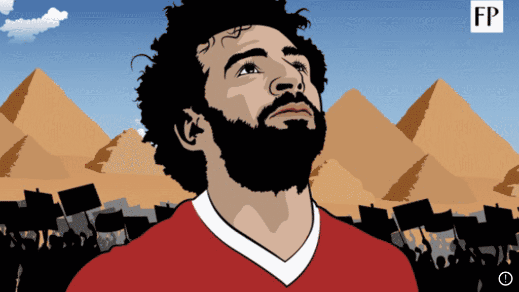 EPL-Matchday-31-Preview-Podcast