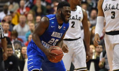 march-madness-betting-strategies