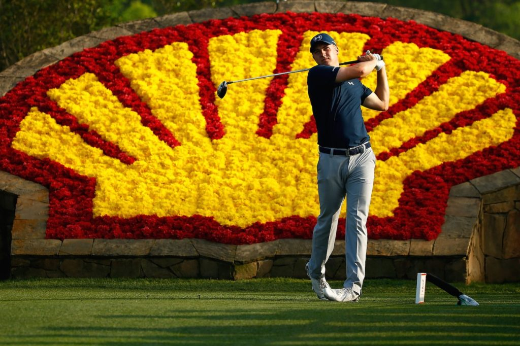 2018 Shell Houston Open Picks And Preview