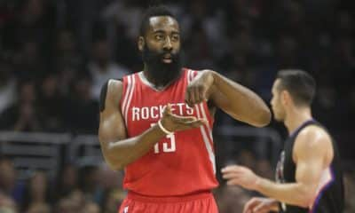 NBA-Playoffs-Western-Conference-Preview