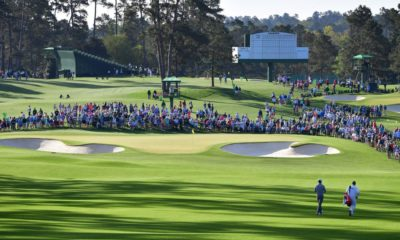2018-masters-podcast