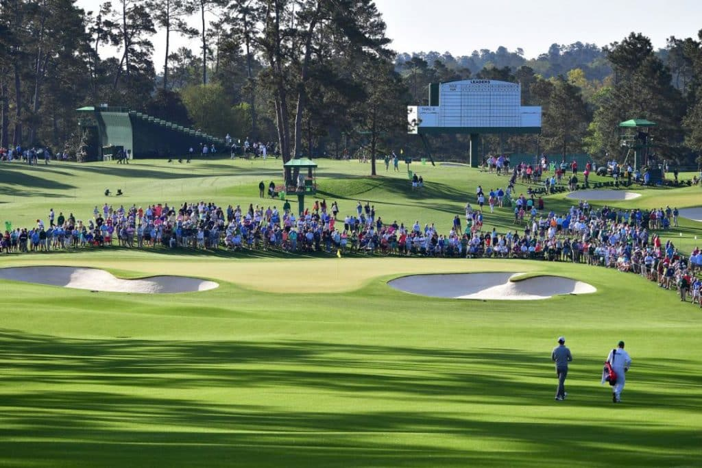 masters-podcast-2018