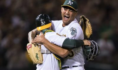 MLB-Weekend-Review-and-Lookahead