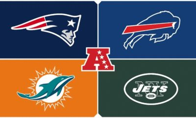 NFL-Draft-Preview-AFC-East-Draft-Needs