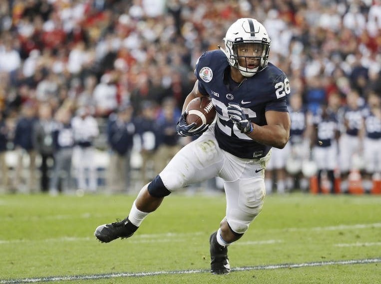 Saquon-Barkley-Best-NFL-Prospect-NFL-Draft