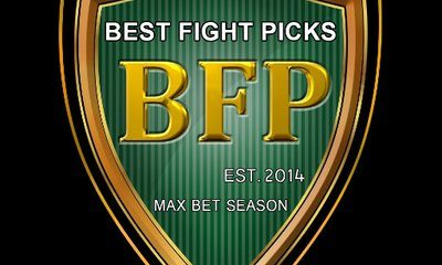 Inside-Vegas-UFC-Handicapping-Best-Fight-Picks-Niche