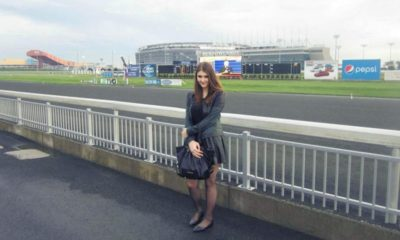 Inside-Vegas-Niche-Markets-Horse-Racing-Monique-from-Covers