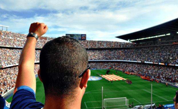 Sportpesa com jackpot predictions