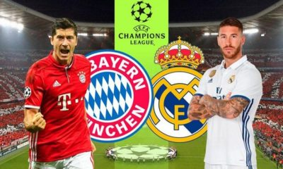 Champions-League-Semi-Final-Real-Madrid-vs-Bayern-Munich