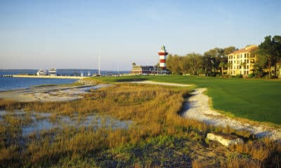 rbc-heritage-picks