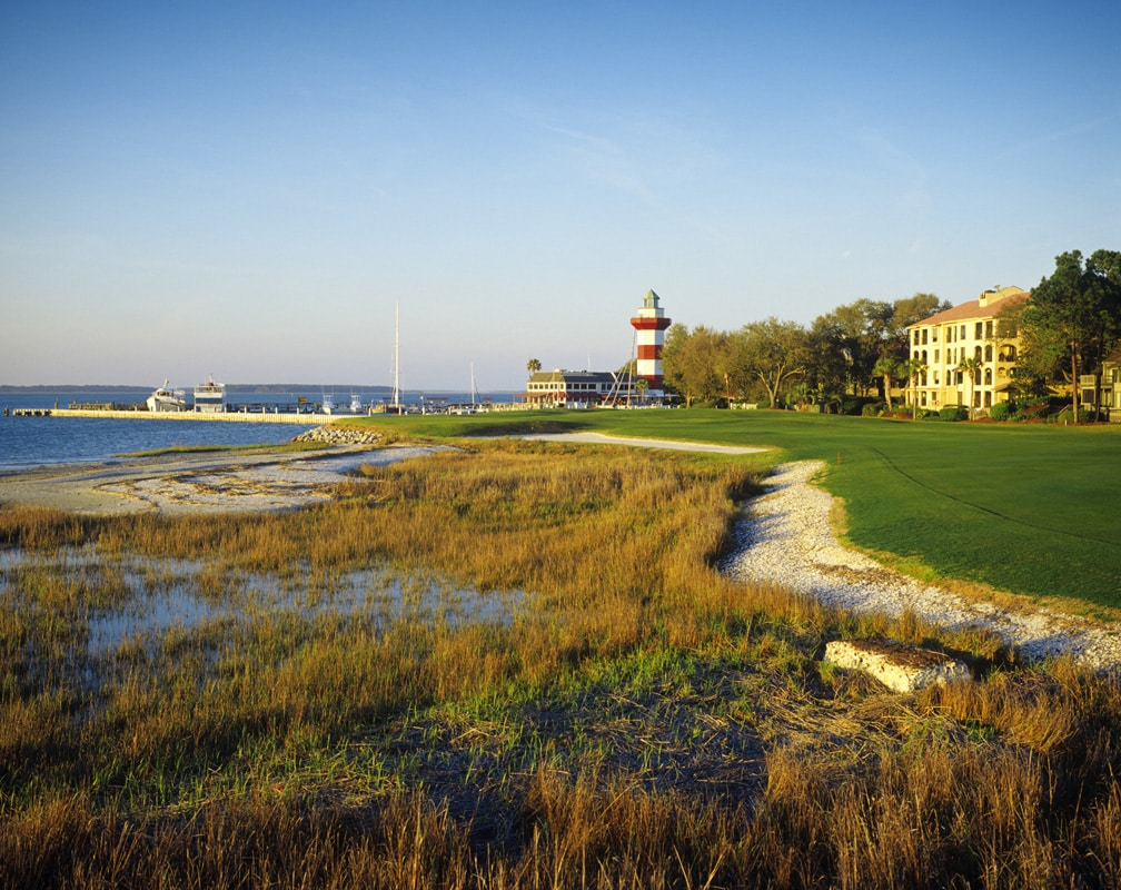 Final Masters Thoughts And 2018 RBC Heritage Picks - Sports Gambling Podcast