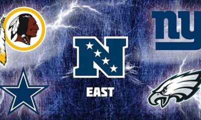 NFL-Draft-Team-Needs-NFC-East
